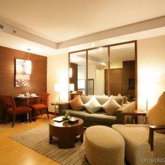 Отель Legacy Suites Sukhumvit by Compass Hospitality Таиланд, Бангкок - 2 отзыва об отеле, цены и фото номеров - забронировать отель Legacy Suites Sukhumvit by Compass Hospitality онлайн спа