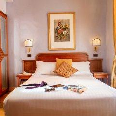 Отель Regno Италия, Рим - 4 отзыва об отеле, цены и фото номеров - забронировать отель Regno онлайн комната для гостей