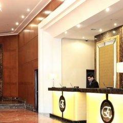 The Elizabeth Hotel by Far East Hospitality фото 4
