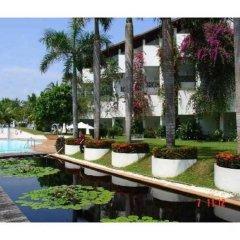 Отель Lanka Princess All Inclusive Hotel Шри-Ланка, Берувела - отзывы, цены и фото номеров - забронировать отель Lanka Princess All Inclusive Hotel онлайн фото 3