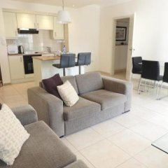 Hill View Restaurant & Apartments in Pissouri, Cyprus from 109$, photos, reviews - zenhotels.com photo 5
