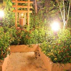 Отель Tropika Филиппины, Давао - 1 отзыв об отеле, цены и фото номеров - забронировать отель Tropika онлайн фото 12