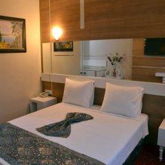 Emin Otel Турция, Искендерун - отзывы, цены и фото номеров - забронировать отель Emin Otel онлайн комната для гостей фото 5