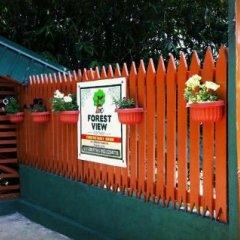 Отель Forest View Cottage Шри-Ланка, Нувара-Элия - отзывы, цены и фото номеров - забронировать отель Forest View Cottage онлайн интерьер отеля
