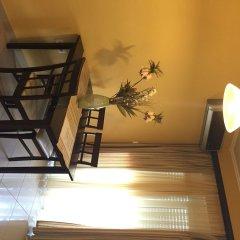 Comfort Hotel удобства в номере фото 6