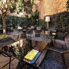 Отель Olivia Plaza Барселона фото 3