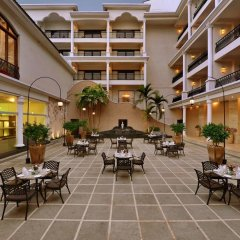 Отель Resort Rio Индия, Арпора - отзывы, цены и фото номеров - забронировать отель Resort Rio онлайн интерьер отеля
