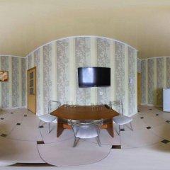 Гостиница Алладин в Оренбурге - забронировать гостиницу Алладин, цены и фото номеров Оренбург комната для гостей фото 2