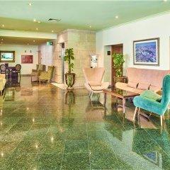 Отель Baia Grande Португалия, Албуфейра - отзывы, цены и фото номеров - забронировать отель Baia Grande онлайн спа