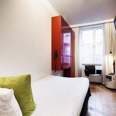 Отель h27 Дания, Копенгаген - 1 отзыв об отеле, цены и фото номеров - забронировать отель h27 онлайн комната для гостей