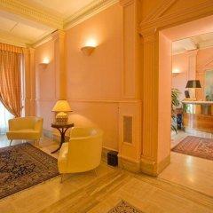 Hotel Laurentia спа