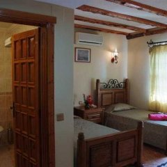 Asfiya Sea View Hotel Турция, Киник - отзывы, цены и фото номеров - забронировать отель Asfiya Sea View Hotel онлайн ванная фото 2