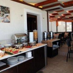 Отель Amerisa Suites Греция, Остров Санторини - отзывы, цены и фото номеров - забронировать отель Amerisa Suites онлайн питание фото 3