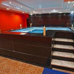 Отель Хилтон Хургада Резорт интерьер отеля фото 2