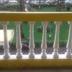 Colva Residency in South Goa, India from 134$, photos, reviews - zenhotels.com photo 5