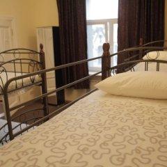 Гостиница Hostel28 удобства в номере фото 2