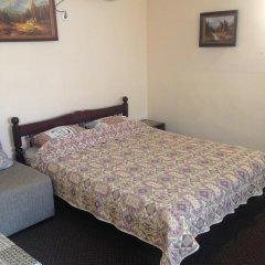 Гостиница Guest house Na Terskoy 28 в Анапе отзывы, цены и фото номеров - забронировать гостиницу Guest house Na Terskoy 28 онлайн Анапа сейф в номере