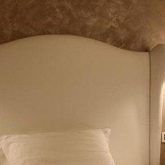 Отель Locanda Viridarium Италия, Региональный парк Colli Euganei - отзывы, цены и фото номеров - забронировать отель Locanda Viridarium онлайн фото 6