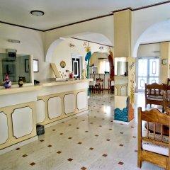 Отель Sellada Apartments Греция, Остров Санторини - отзывы, цены и фото номеров - забронировать отель Sellada Apartments онлайн питание фото 3