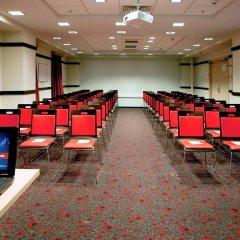 Гостиница IBIS Самара фото 2