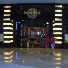 Отель Hard Rock Hotel & Casino Punta Cana All Inclusive Доминикана, Пунта Кана - 2 отзыва об отеле, цены и фото номеров - забронировать отель Hard Rock Hotel & Casino Punta Cana All Inclusive онлайн