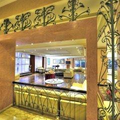 Отель Golden Tulip Farah Marrakech Марокко, Марракеш - 2 отзыва об отеле, цены и фото номеров - забронировать отель Golden Tulip Farah Marrakech онлайн фото 10