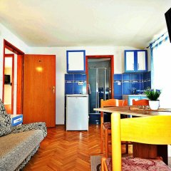 Отель Marinovic Черногория, Будва - отзывы, цены и фото номеров - забронировать отель Marinovic онлайн в номере