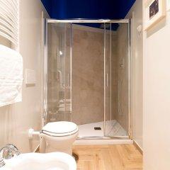 Апартаменты Vatican Stylish Apartment ванная