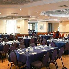 Отель Royal Wing Иерусалим помещение для мероприятий