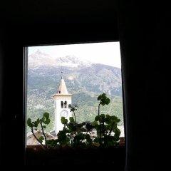 Отель Maison Du-Noyer Италия, Аоста - отзывы, цены и фото номеров - забронировать отель Maison Du-Noyer онлайн фото 6