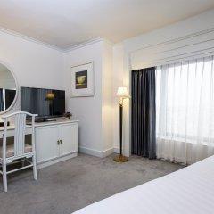 Grand China Hotel удобства в номере