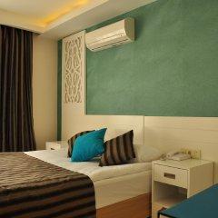 Бутик-отель Aura Турция, Сиде - отзывы, цены и фото номеров - забронировать отель Бутик-отель Aura онлайн сейф в номере