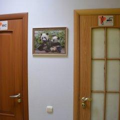 Zozh Хостел интерьер отеля фото 4
