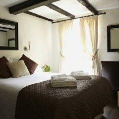 Coach House Hotel комната для гостей фото 3