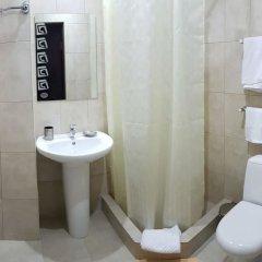 F&G Hotel ванная