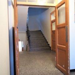 Апартаменты 2ndhomes Hatanpää Apartment интерьер отеля