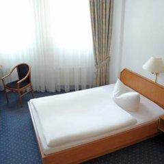 Hotel Ludwig van Beethoven комната для гостей фото 4