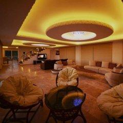 Villa Montana Турция, Патара - отзывы, цены и фото номеров - забронировать отель Villa Montana онлайн гостиничный бар