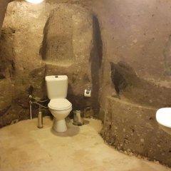 Kapadokya Ihlara Konaklari & Caves Турция, Гюзельюрт - отзывы, цены и фото номеров - забронировать отель Kapadokya Ihlara Konaklari & Caves онлайн фото 5