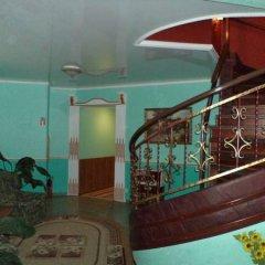 Катюша Отель фото 4