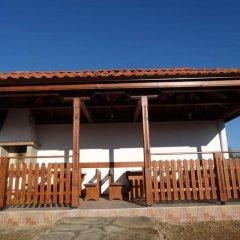 Отель Guest House Ivanini Houses Болгария, Боженци - отзывы, цены и фото номеров - забронировать отель Guest House Ivanini Houses онлайн фото 2