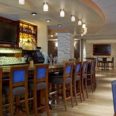 Отель Four Points by Sheraton Los Angeles International Airport (США) США, Лос-Анджелес - 2 отзыва об отеле, цены и фото номеров - забронировать отель Four Points by Sheraton Los Angeles International Airport (США) онлайн гостиничный бар
