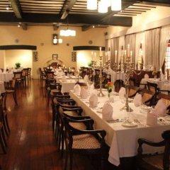 Отель The Hill Club Шри-Ланка, Нувара-Элия - отзывы, цены и фото номеров - забронировать отель The Hill Club онлайн помещение для мероприятий