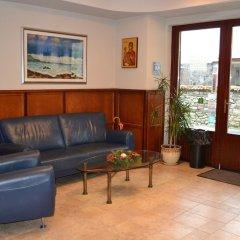 Family Hotel Saint Stefan комната для гостей