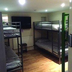 Отель Bobby's Bunkhouse - Hostel Великобритания, Эдинбург - отзывы, цены и фото номеров - забронировать отель Bobby's Bunkhouse - Hostel онлайн фото 3