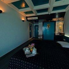 Hotel Lagon 2 спа