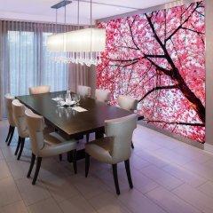 Отель Canopy By Hilton Washington DC Embassy Row удобства в номере фото 4