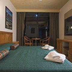 Отель CANIFOR Каура комната для гостей фото 4