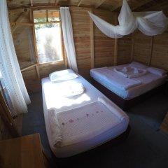 Full Moon Camp Турция, Кабак - отзывы, цены и фото номеров - забронировать отель Full Moon Camp онлайн детские мероприятия