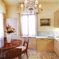 Отель San Severo Suite Apartment Venice Италия, Венеция - отзывы, цены и фото номеров - забронировать отель San Severo Suite Apartment Venice онлайн в номере фото 2